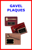 images/Gavel Plaque Directional Boxes