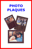 images/Photo Plaque Directional Boxes